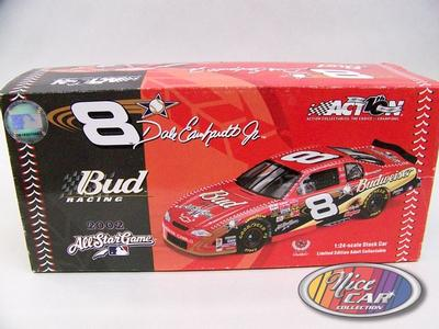 Buy Diecast In Canada And United States
