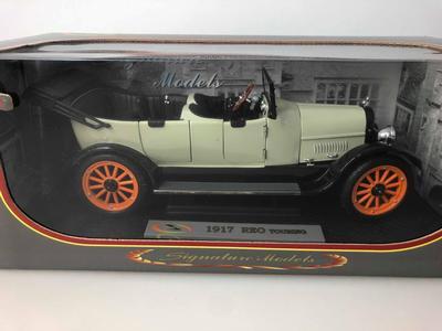 Reo Touring 1917 (#145)