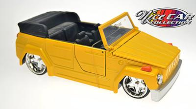 #175 / 1973 VOLKSWAGEN (THING)