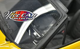 #065  FERRARI 308 GTS