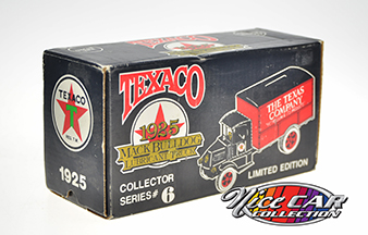 1925 Marc Bulldog Truck TEXACO #903