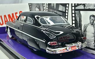 1949 Mercury Coupe James Dean #936