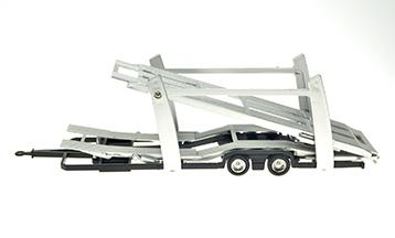 Camion transporteur auto #854