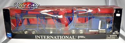 INTERNATIONAL 9900IX (#228)