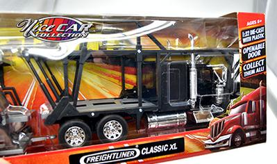 Freightliner CLASSIC XL (#244)