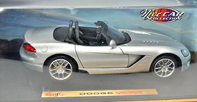 Dodge Viper  (#331)