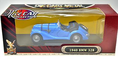 1940 BMW 328 (#375)