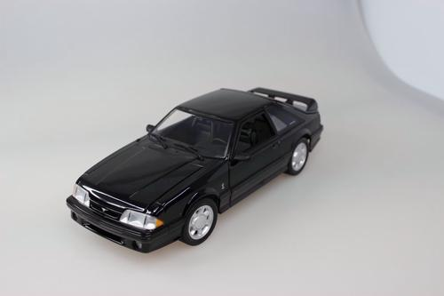 Ford Mustang Cobra 1993 GMP