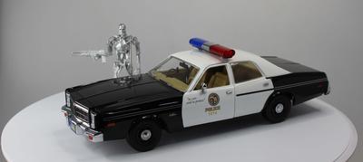 Dodge Monaco 1977