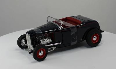 Ford Roadster 1932 (#387)