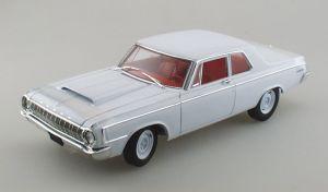 1964  DODGE 330 serie sedan  1113