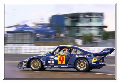 Porsche 935 Turbo 1979 Quot Winner Sebring 12 Hours Quot Akin
