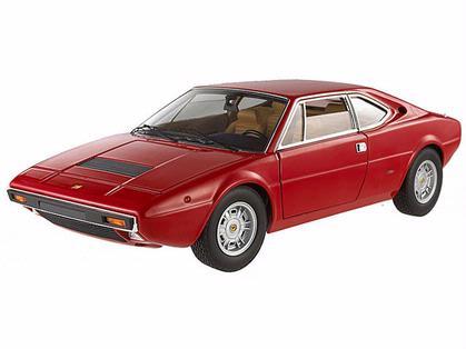 Ferrari Dino 308 GT4 1973