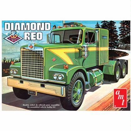Amt Diamond Reo