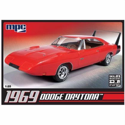 Dodge Daytona 1969