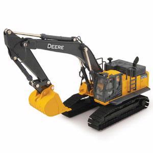 Excavator 470G LC
