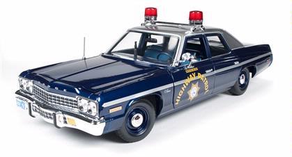 Dodge Monaco 1975
