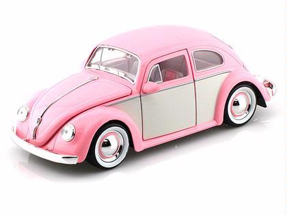 Volkswagen Beetle 1959