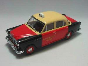 Holden Fe Sedan Sydney 1956