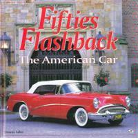 Fifties Flashback Hardcover by Dennis Adler