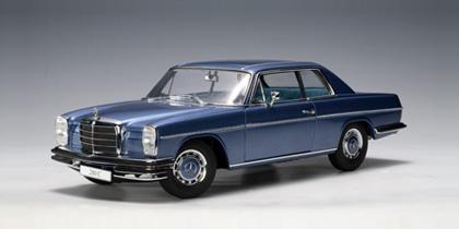 Mercedes-Benz /8 280C Coupé