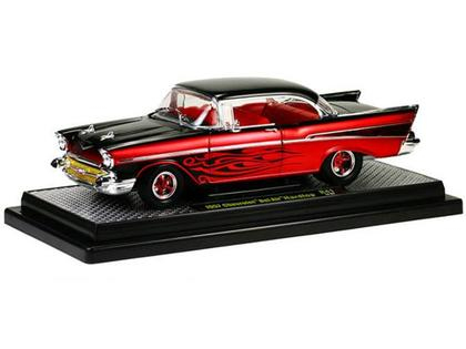 Chevrolet Bel Air 1957 Hard Top