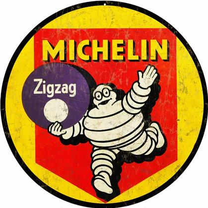 Michelin Tire