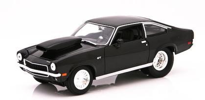Chevrolet Vega Pro Street 1972