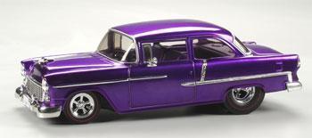 Chevrolet 1955 Pro Street