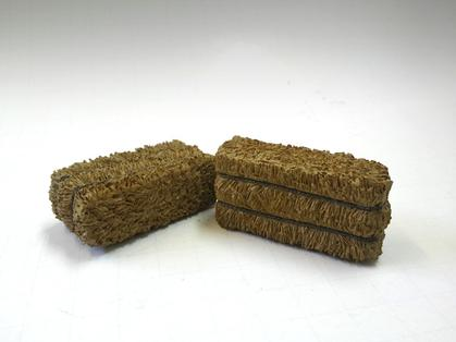 Hay Bale (Set of 2)