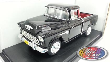 Chevrolet Cameo 1957 - Happy Days (Rare 1 Only)