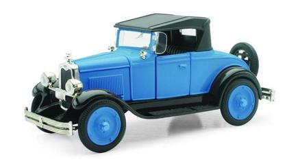 Chevrolet Roadmaster 1928