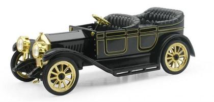 Chevrolet Classic 6 Roadster 1911