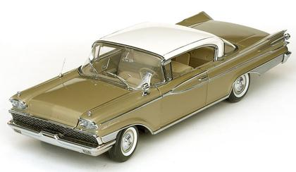Mercury Park Lane Hard Top 1959