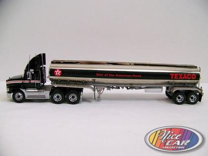 1996 Mack CH 613 Tractor & Tanker - Texaco (1 Only)