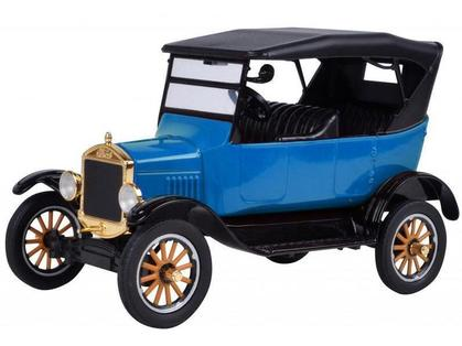 Ford Model T 1925 Touring