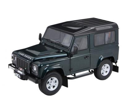 Land Rover Defender 90 1984