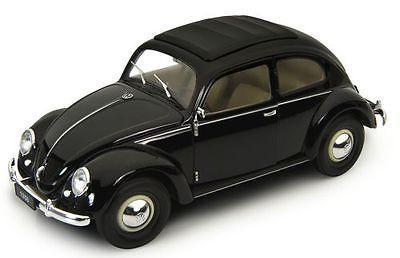 Volkswagen Classic Beetle 1950