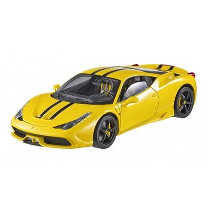 Ferrari 458 Speciale Elite