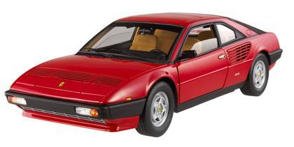 Ferrari Mondial 8 1982