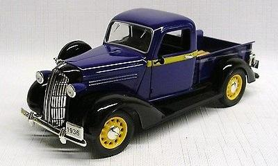 Ford Pickup Truck 1936
