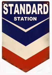 Standard Station