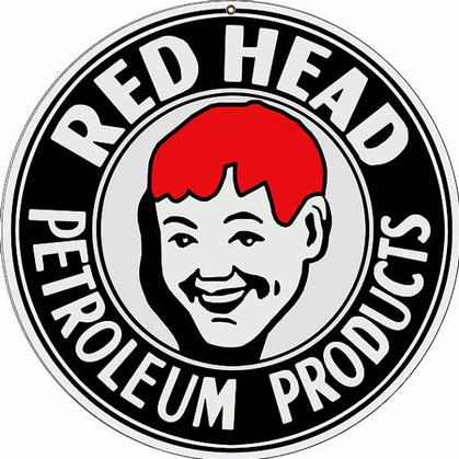 Red Head Petroleum Products