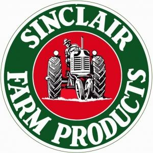 Sinclair Farm Products