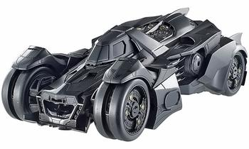 Batman Arkham Knight Batmobile 1/18