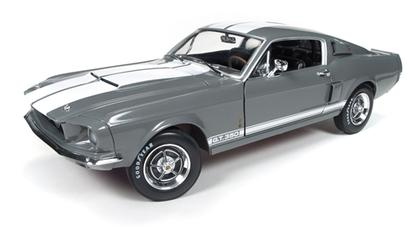 Ford Mustang Shelby GT-350 1967 *IN STOCK*
