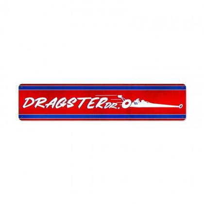 DRAGSTER DR