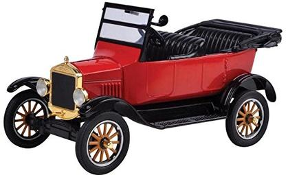 Ford Model T Touring 1925