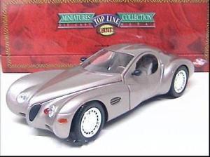 Chrysler Atlantic