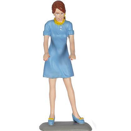 Figure Susie